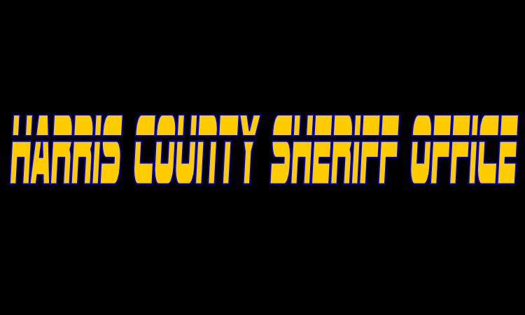 hcso logo related keywords hcso logo long tail keywords
